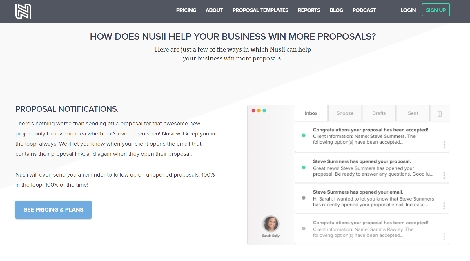 8 Best Proposal Software Every Business Should Be Using